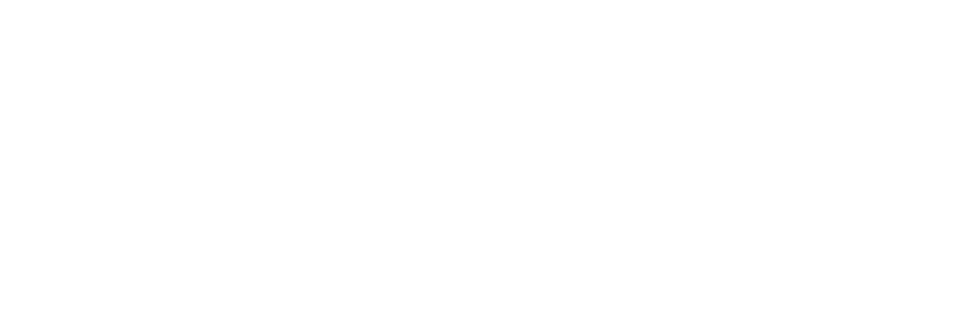 Jawbreaker Band Stickers