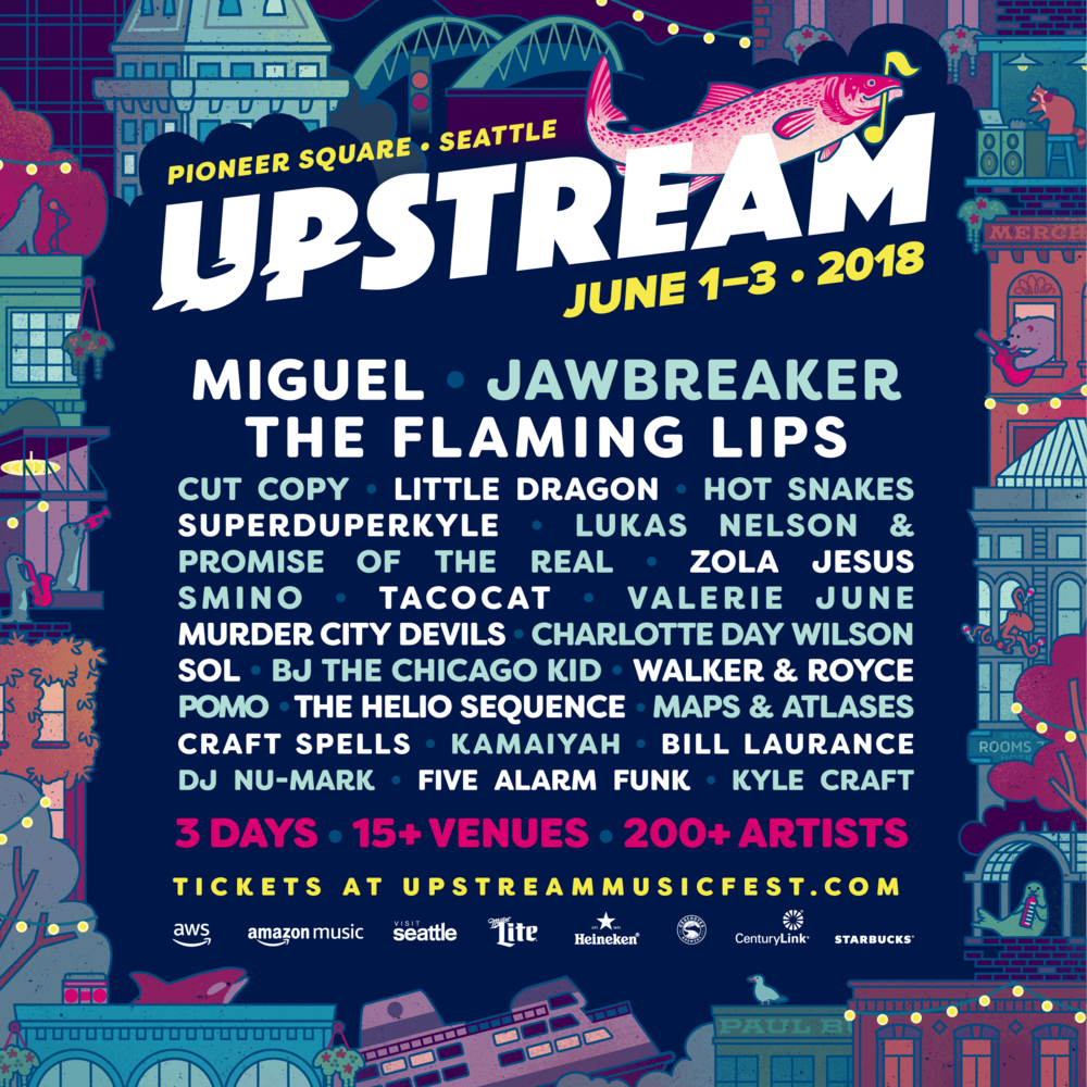 upstream_music_festival_2018.jpg