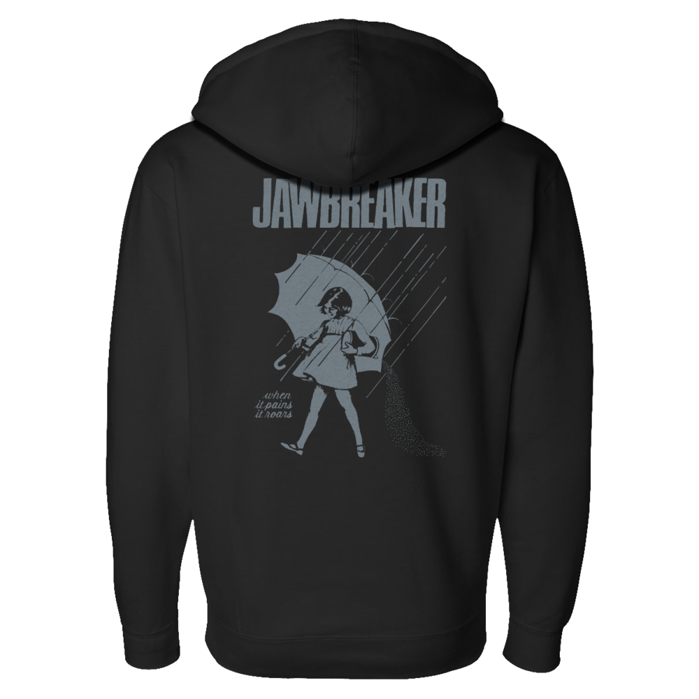 9a5f26511710 Salt Girl Zip-Up Hoodie — JAWBREAKER