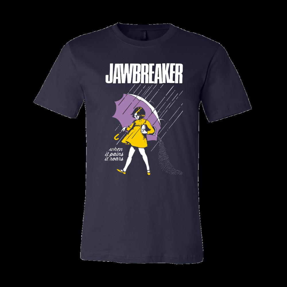 d38291c8 JawbreakerShirt-Webstore-front.png