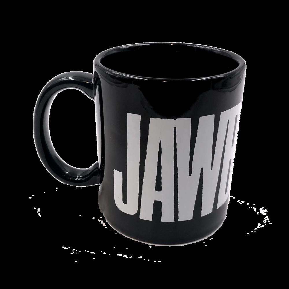 Jawbreaker mug 1 png