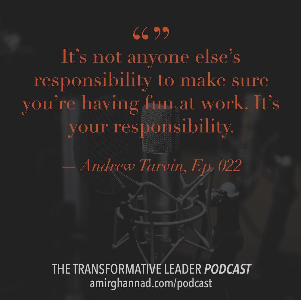 TTLpodcast-Tarvin 1.jpg