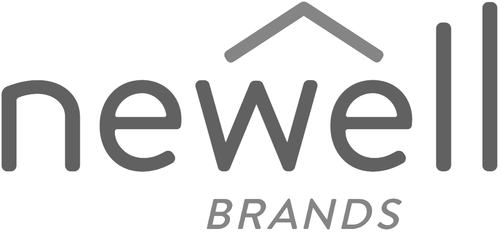 Newell_Brands_logo.png