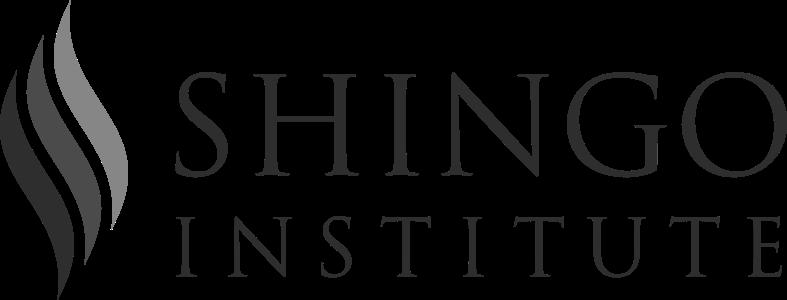 Shingo_Logo.png