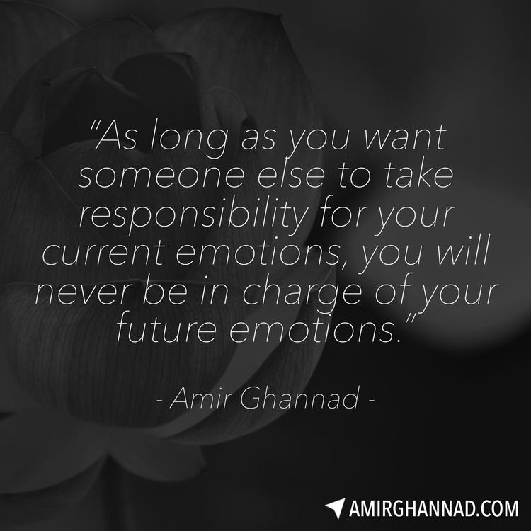 EmotionsQuote.jpg