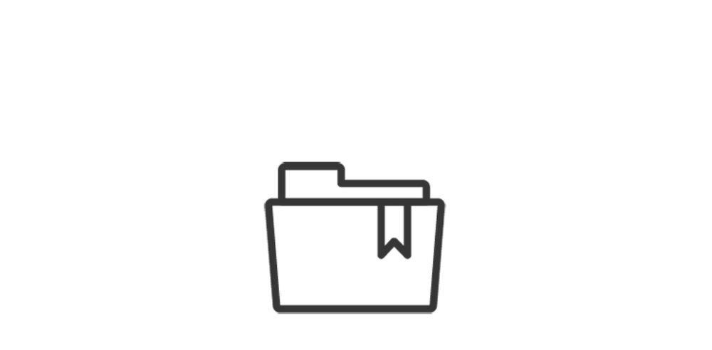 Icons 5.jpg