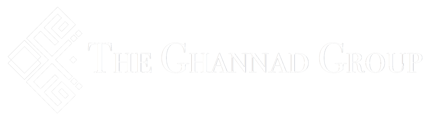 The Ghannad Group