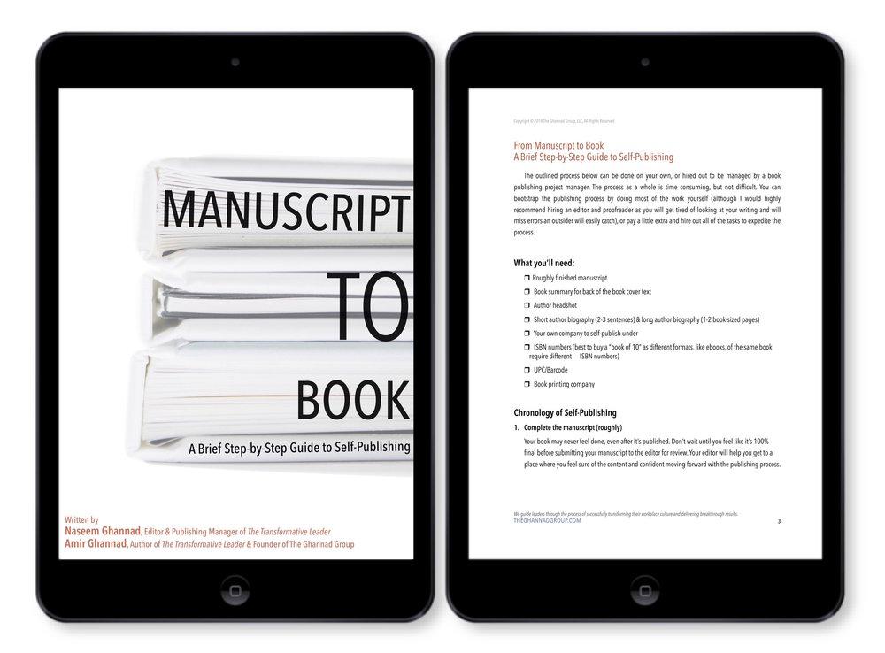 EbookWebsiteGraphics 3.jpg