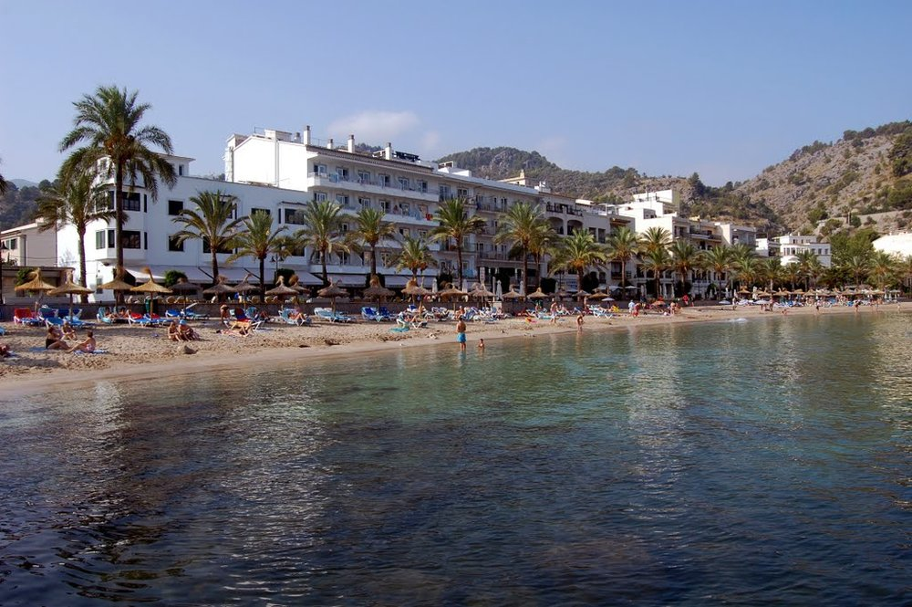 INT-HotelMarina&BeachSoller-1.jpg