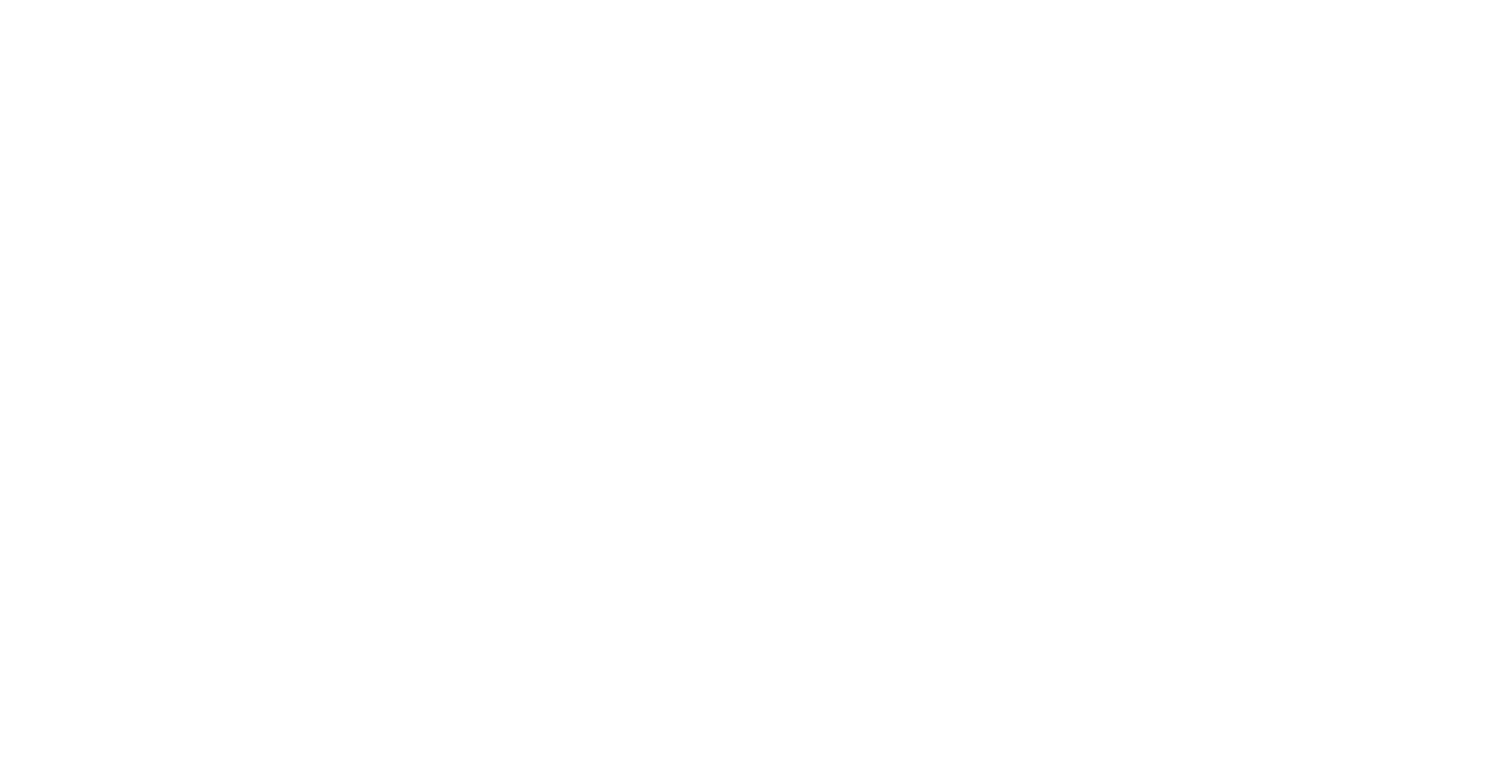 Welcome to Freshonomics!