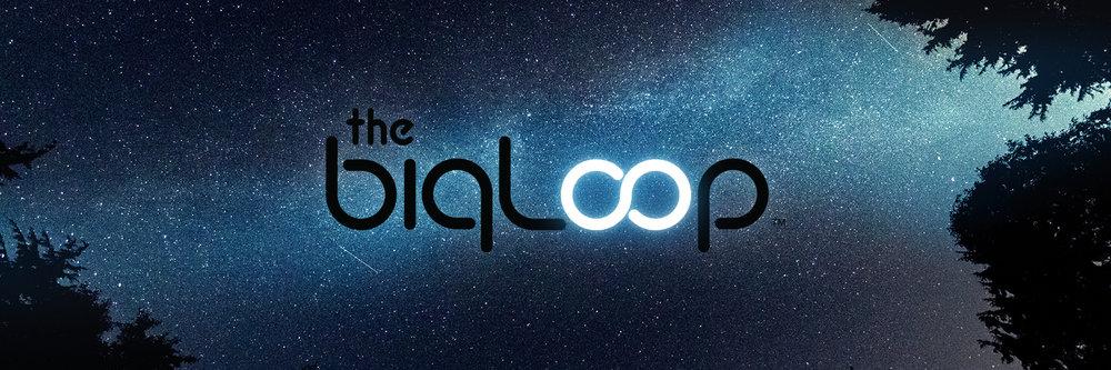 bigloop_banner_02.jpg