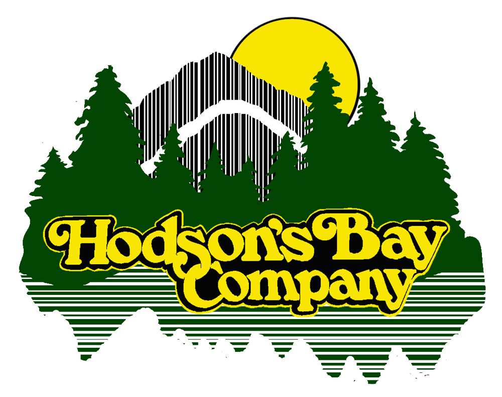 Hodson's Bay Company provides tubes, cables, and lubricant for our SAG vehicles.