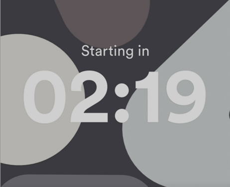 each-day-at-3pm-et-and-9pm-et-theres-a-notification-and-a-countdown-begins-players-can-participate-in-the-strolling-chat-at-the-bottom-of-the-screen-while-they-wait-for-the-game-to-begin.jpg.png