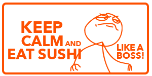 Sushibarinn_dining_in.png