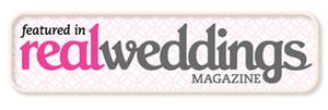 realweddings_button.jpg