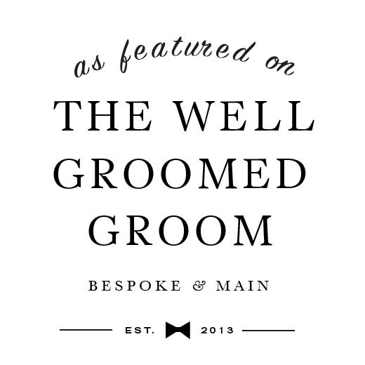 Well+Groomed+Groom+(featured).jpg