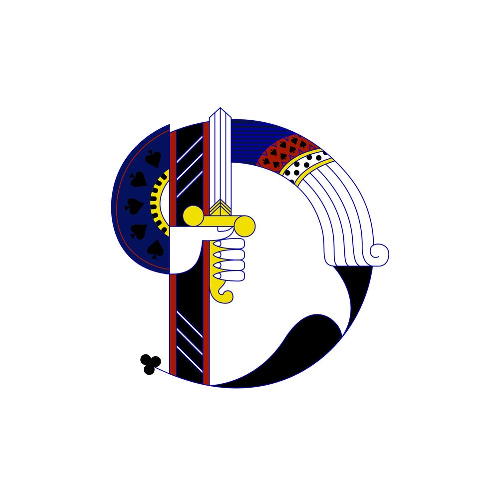 dec4-01.png