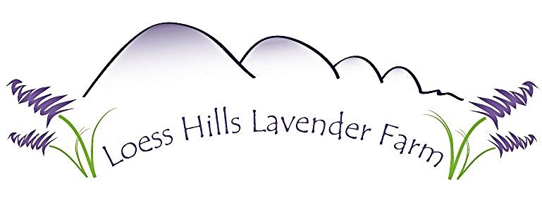 Loess Hills Lavender Farm