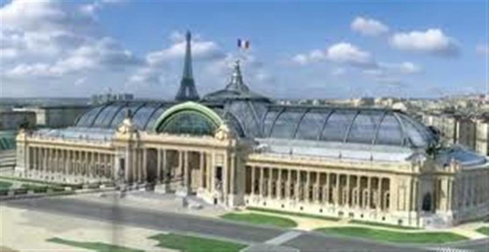 le grand palais2.jpg