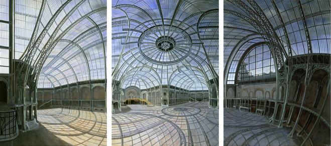 Le-grand-Palais-3-PRESSE_original_large.jpg