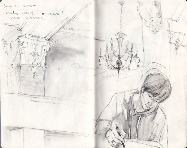 doodles_0040.jpg