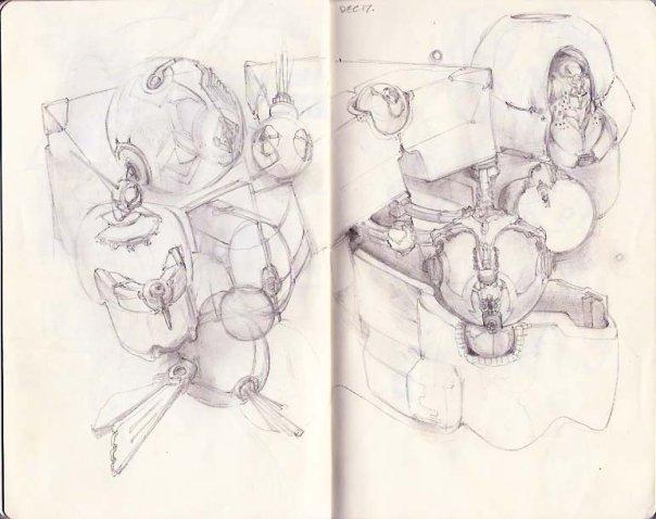 doodles_0059.jpg