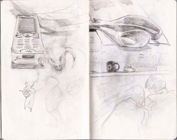 doodles_0058.jpg