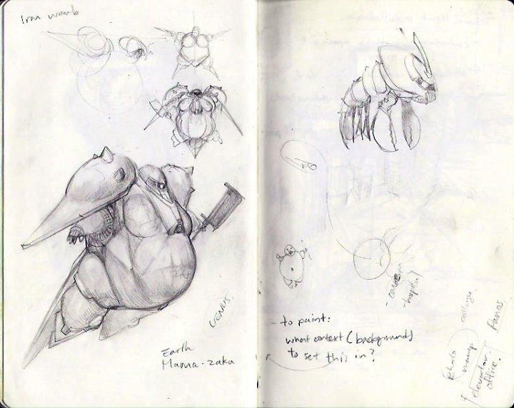 doodles_0062.jpg