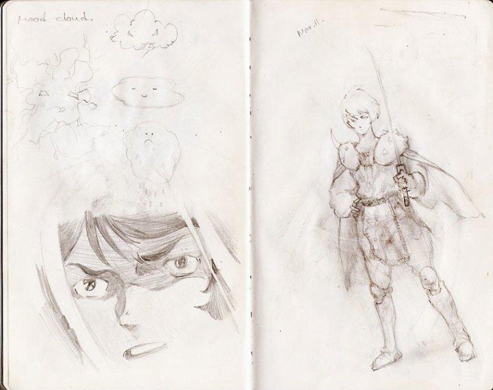 doodles_0065.jpg