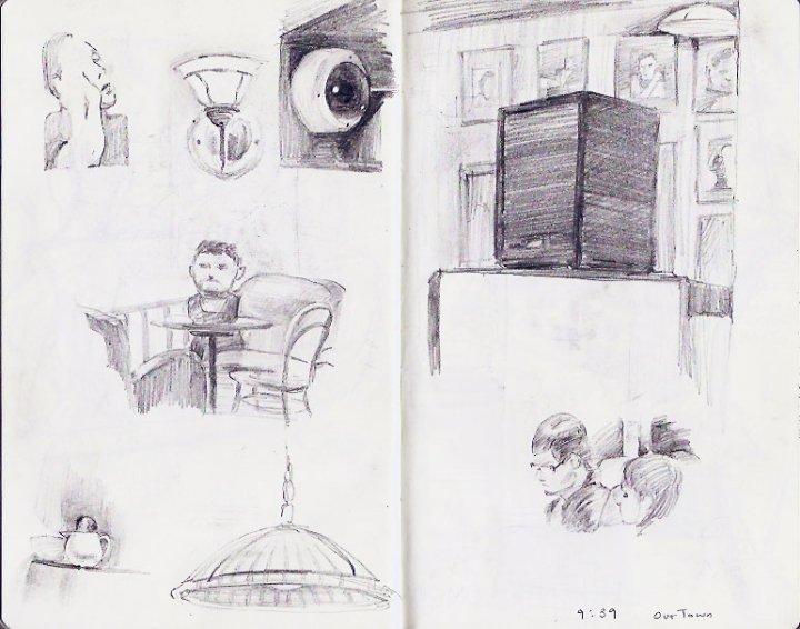 doodles_0073.jpg