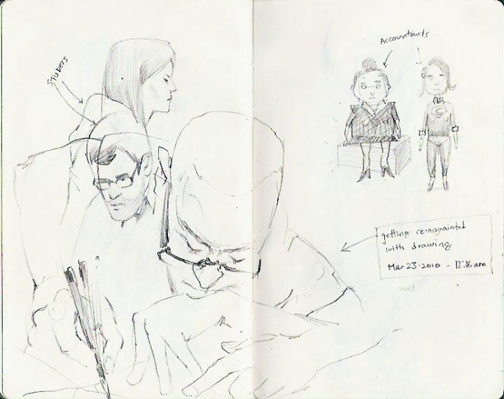 doodles_0074.jpg