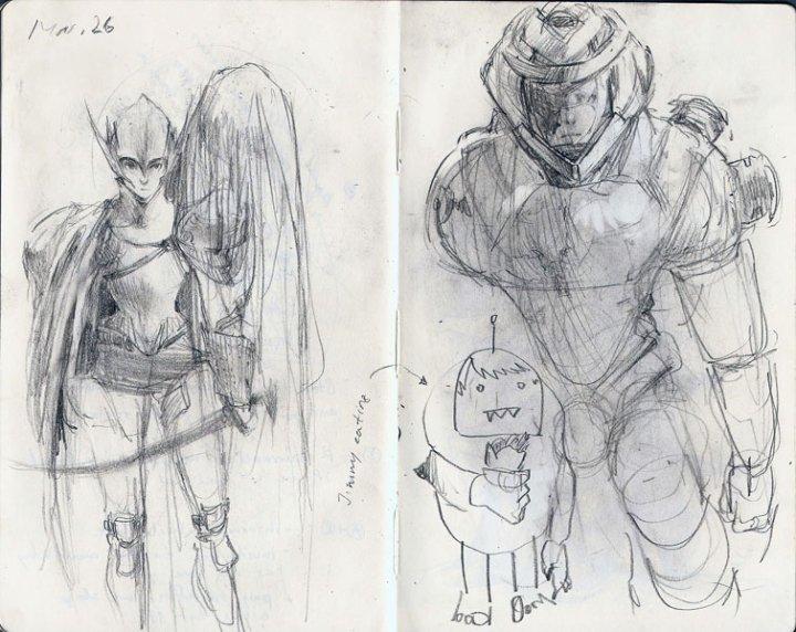 doodles_0078.jpg