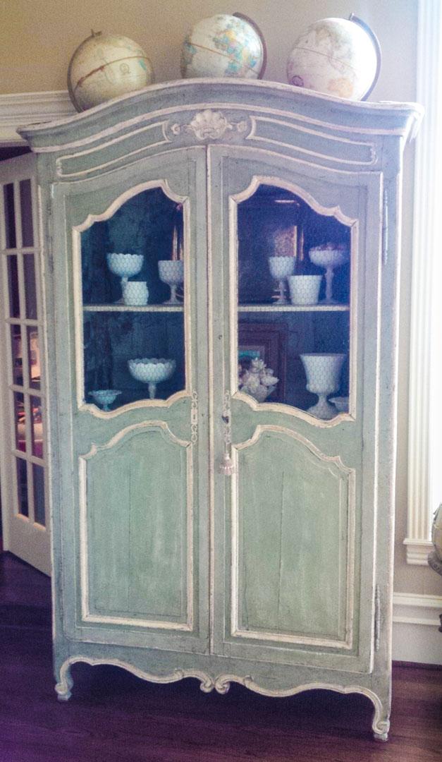 customer-cabinet-IMG_20150524_181625.jpg