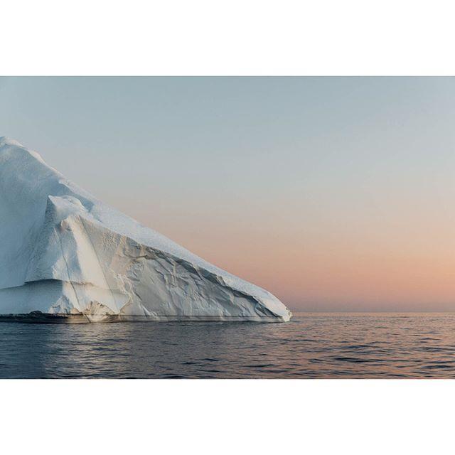 glorified ice cubes