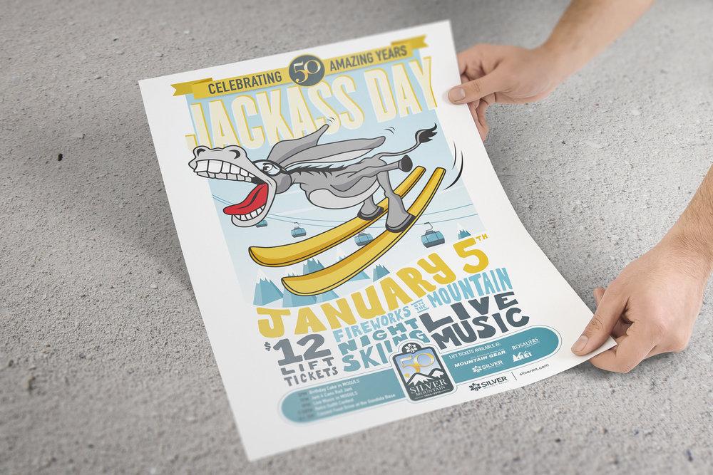 Jackass_Day_Poster.jpg
