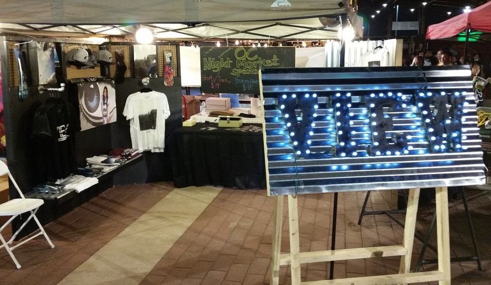 View Booth OC.jpg