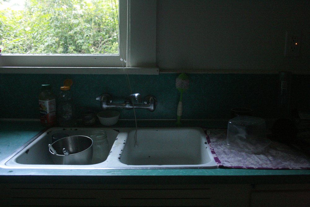 Kitchen Sink.jpg