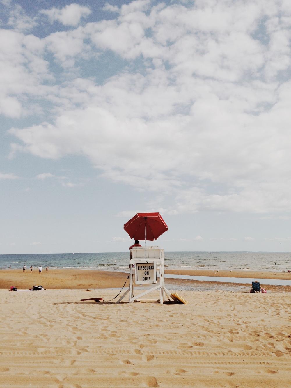 seaside-lifeguard.jpg