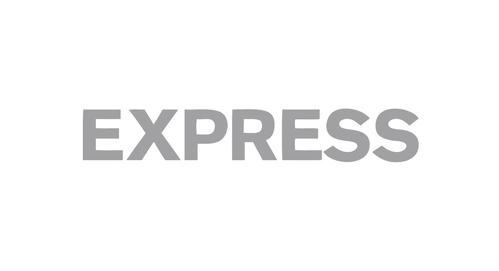 ExpressLogo.jpg
