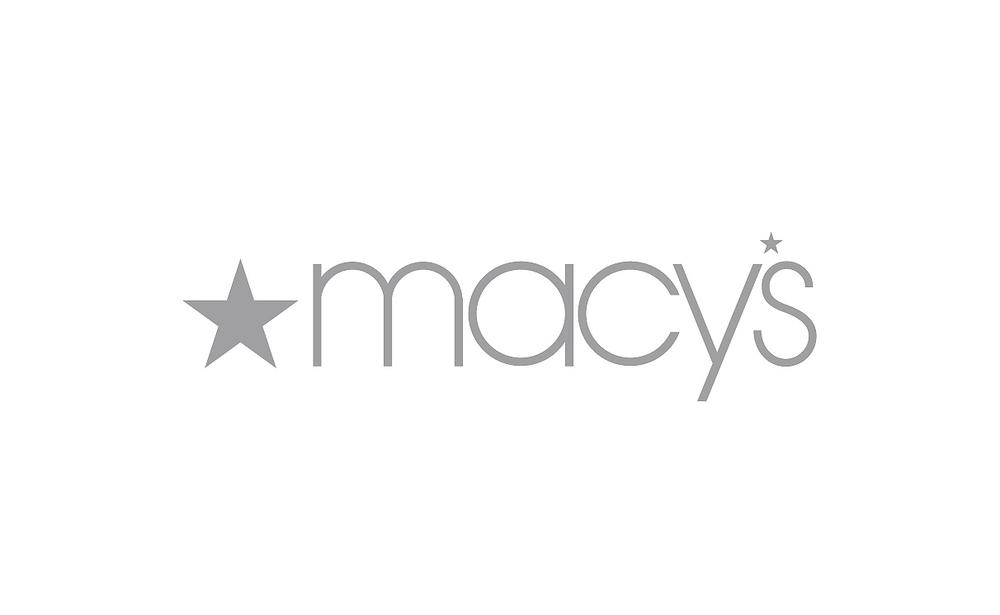 MacysLogo.jpg