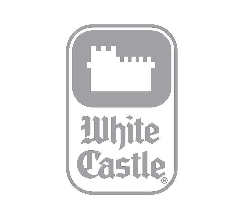 WhiteCastle_Logo.jpg