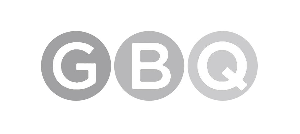 GBQ.jpg