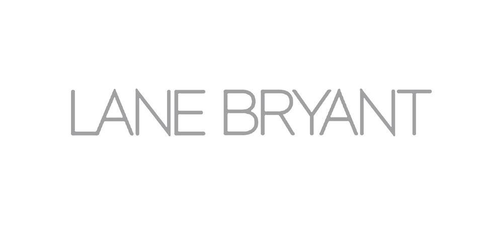 LaneBryant.jpg