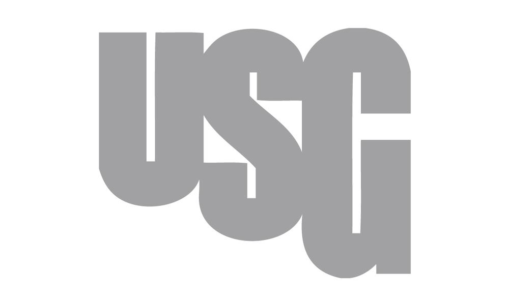USG.jpg