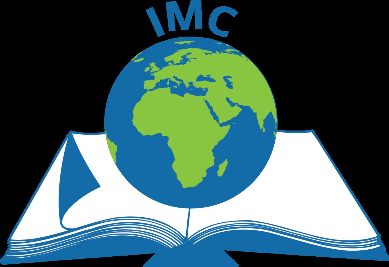 Interfaith Mediation Centre