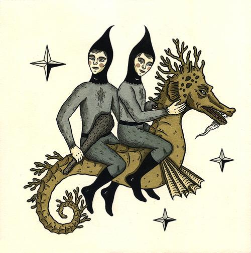 zodiac2.jpg