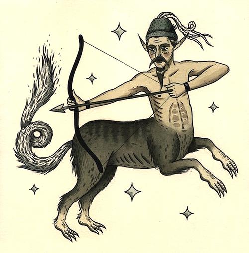 zodiac4.jpg