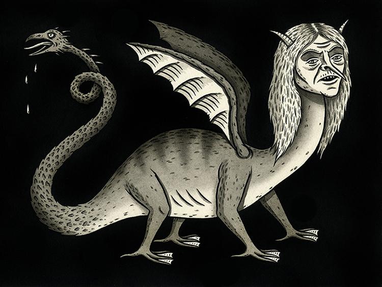 dragonlady_sm.jpg