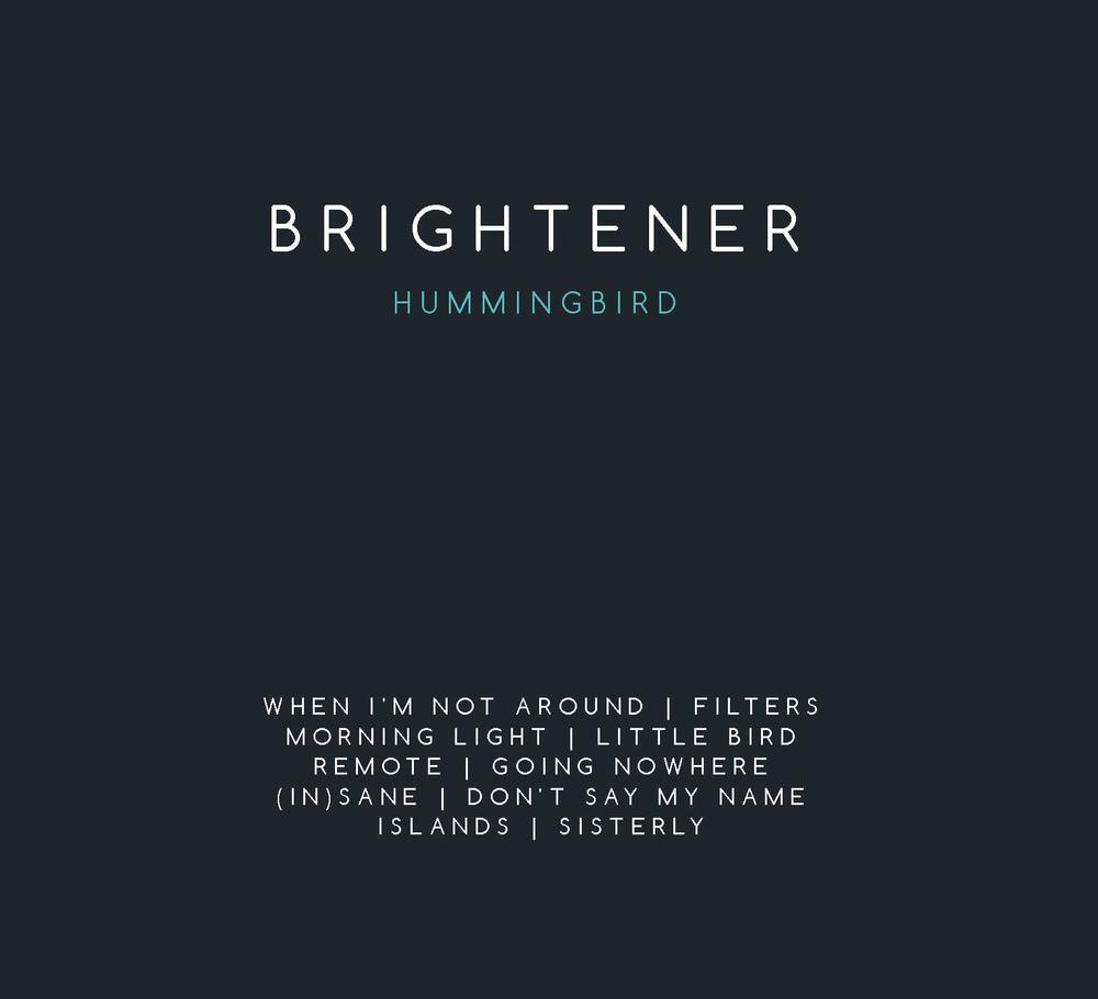 brightenerwebsite2back.jpg