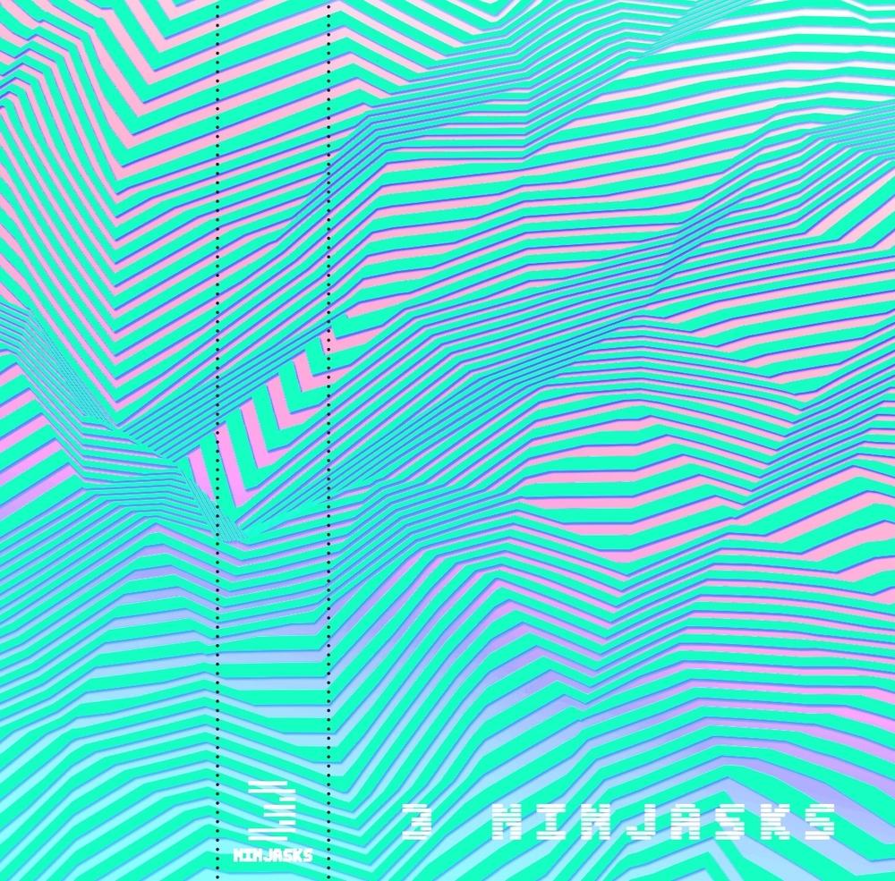 3NINJASKS-TAPE-FRONT2E-EDITS-DEMO.jpg